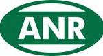 anr-300x160