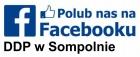 DDP Facebook